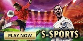 Live Casino S Sports