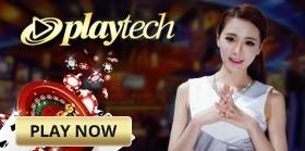 Live Casino PlayTech*