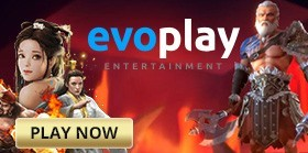 Live Casino EvoPlay