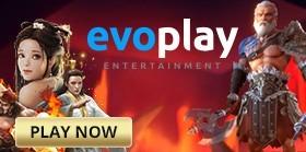 Live Casino EvoPlay