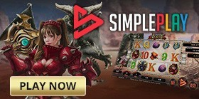Live Casino SimplePlay