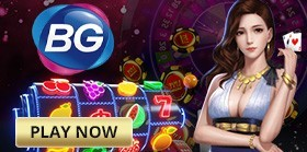 Live Casino Big Gaming