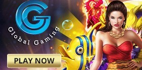Live Casino Gg Gaming