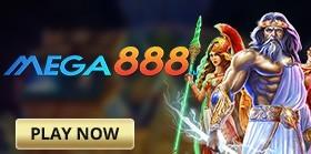 Live Casino Mega888