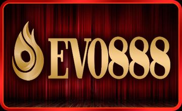 Evo-8888