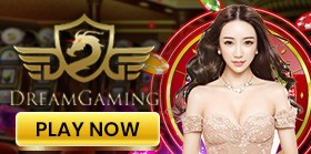 Live Casino DreamGaming