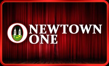 NewtownONE