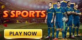 S Sports