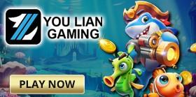 Live Casino YL Gaming