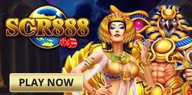 Live Casino SCR888