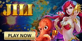 Live Casino Jili